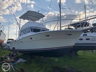 1975 Viking 35 Sportfisherman - #3