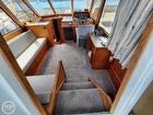 1990 Washington Homemade Boats Canfor Wave Runner 37' - #3