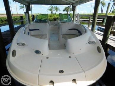 Chaparral Sunesta 263, 263, for sale - $29,000