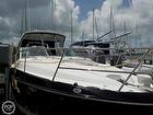 2018 Monterey 335 Sport Yacht - #3