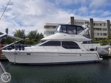 Bayliner 3788, 3788, for sale - 189,938 CAD