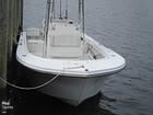 2016 Parker Marine 2100 SE - #3