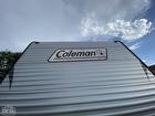 2017 Coleman Lantern SUT 250TQ - #3