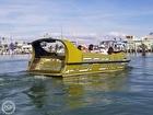 2014 Smoky Mountain Boats 12 Passenger Jet Boat - #3