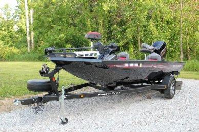 Ranger Boats RT198P, 198, for sale