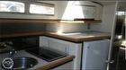 1993 Bayliner 3555 Avanti - #3