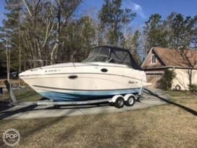 Rinker 250 Fiesta Vee, 250, for sale