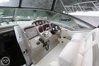 2007 Sea Ray 320 Sundancer - #3