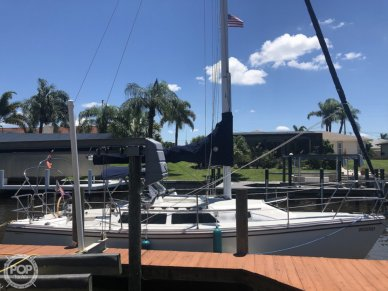 Catalina 28, 28, for sale - $24,999