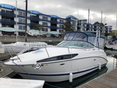 Bayliner 265 Cruiser, 265, for sale