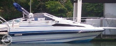 Bayliner Ciera 2150, 2150, for sale - $19,500