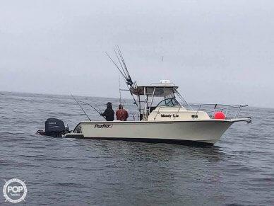 Parker Marine 2310 Walkaround, 2310, for sale - $67,000