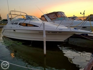 Bayliner 2855 Ciera, 2855, for sale - $17,750