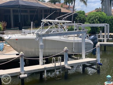 World Cat 255DC, 255, for sale - $120,000
