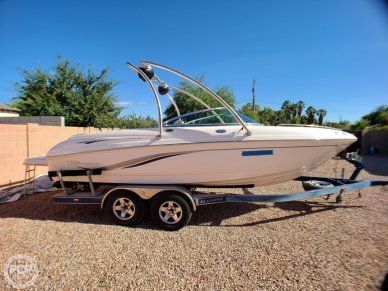 Chaparral 216ss, 216, for sale
