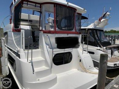 Silverton 39 Motoryacht, 39, for sale