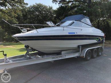Bayliner Capri 2352 LS, 2352, for sale - $13,500