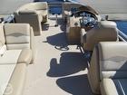 2015 Harris Cruiser 220 - #3