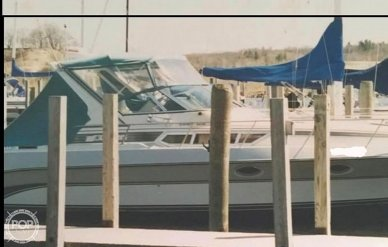 Cruisers Esprit 3270, 3270, for sale - $27,800