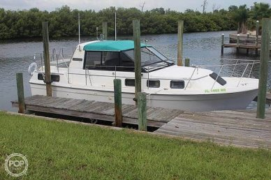 Carver 2807 Riviera, 2807, for sale