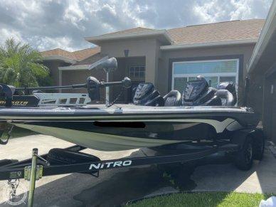 Nitro Z19 Pro, 19, for sale