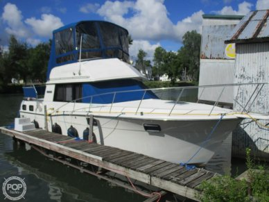 Carver 3207, 3207, for sale - $23,000