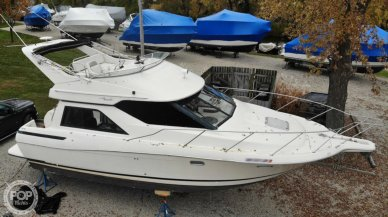 Bayliner Avanti 3258, 3258, for sale - $27,750