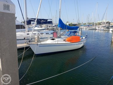 Schock New York 36, 36, for sale - $24,000