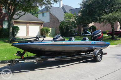 Stratos 189 VLO, 189, for sale - $26,500