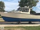 2017 Custom 35 Aluminum Hull - #3