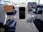 2005 Mainship 30 Pilot II sedan - #9