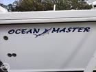 2012 Ocean Master 27 - #3