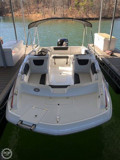 Tahoe 2150, 2150, for sale - $37,000