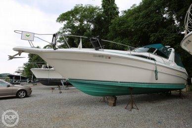 Sea Ray 330 Sundancer, 330, for sale - $25,900
