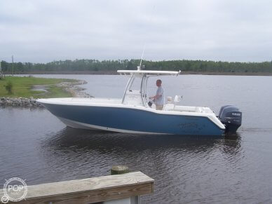 Tidewater 250cc, 250, for sale