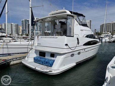 Carver 396 MY, 396, for sale - $138,000