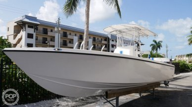 White Water 28, 28, for sale - $151,000