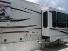 2012 Montana 3585SA - #3