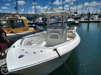 Sailfish 2660 CC, 2660, for sale - $59,500