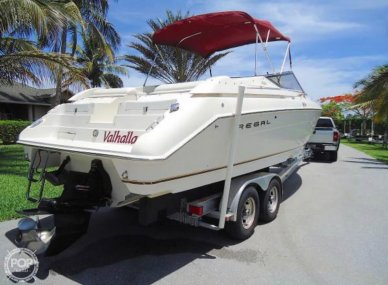 Regal 28, 28, for sale - $31,900