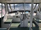 1996 Ocean Cat Ocean 53 Catamaran - #3