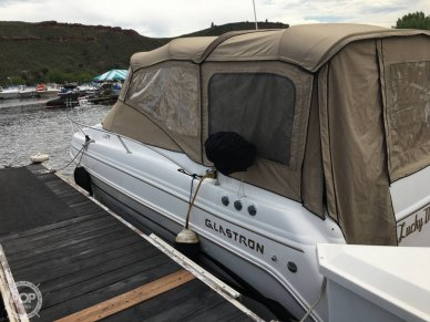 Glastron GS 279, 279, for sale
