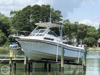 Grady-White 252 Sailfish, 252, for sale - $30,000