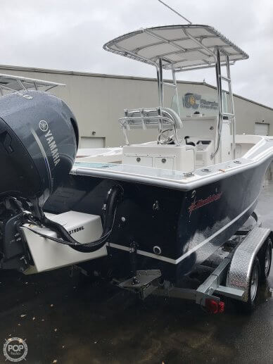 North Coast 210 CC, 210, for sale - $77,700