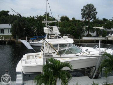 Sea Ray 370EC, 370, for sale