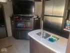 Double Kitchen Sink, Entertainment Center, Fireplace, Kitchen Island, Refrigerator/freezer, Stereo System, TV