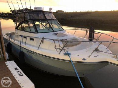 Rampage 30, 30, for sale - $165,000