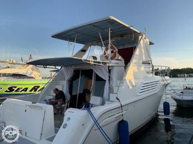 Cruisers 4285 Express Bridge, 4285, for sale - $77,800