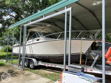 Albemarle 280 Express Fisherman, 280, for sale - $64,500