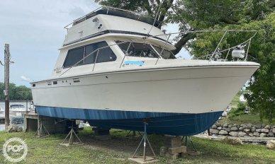 Trojan F28, 28, for sale - $7,000